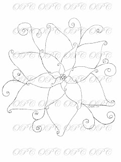 https://www.etsy.com/listing/169041683/digital-stamp-poinsettia?ref=shop_home_feat