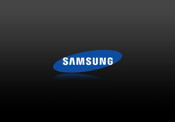 Qled Tv Gifs additionally Sharp Logo 446 besides 184958 Technology Logo furthermore 210276 Building And Construction Logos moreover Play Age Of Empires 3. on electronics logo ideas