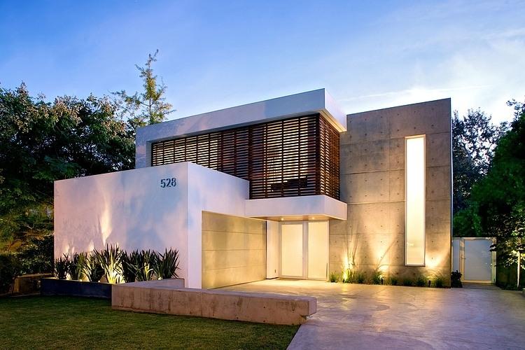 mẫu-nhà-đẹp-2-tầng-ở-Culver-City-01