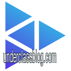 GoneMAD Music Player FULL 2.0.2 APK