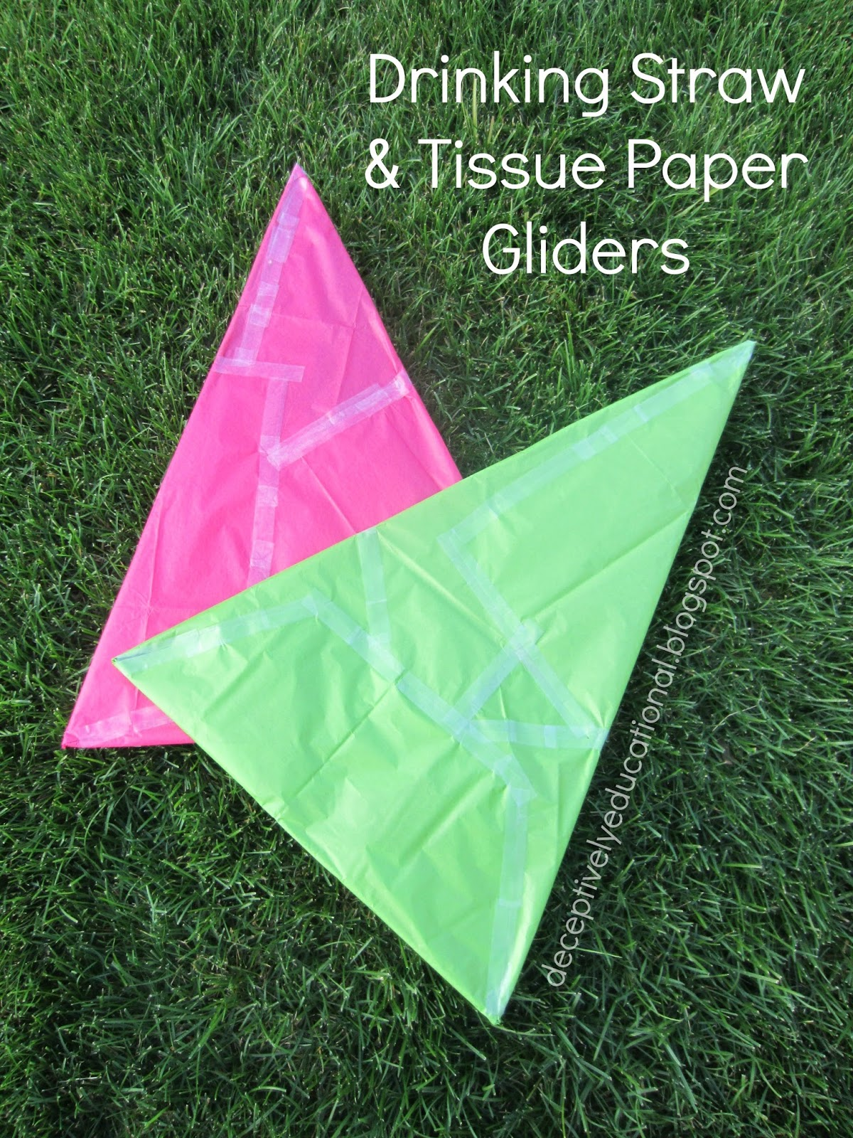 paper gliders Mesa glider/airplane design now for the propeller-driven airplane competition not surprisingly, the principles are unchanged from those for the gliders the.