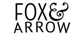Fox and Arrow