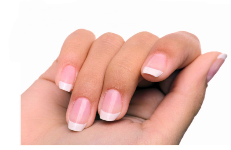 Tips tricks how to remove a gel manicure at home by skyy hadley skyy hadley owner of as u wish nail salon says its important to take your time when removing a gel manicure yourself as it can be a slow process and solutioingenieria Choice Image