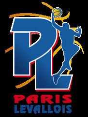 Pinar Karsiyaka Paris Levallois pick