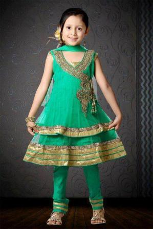 Latest-Frocks-for-Kids