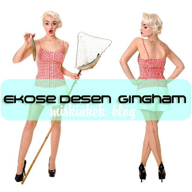 moda-yukselen-trend-gingham-stili-ekose-desen