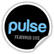 Read 2dots on Pulse