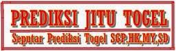 http://nomortogelangkajitu.blogspot.com/2014/12/prediksi-nomor-togel-jitu-hari-ini.html