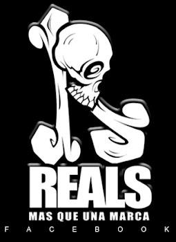 REALS