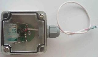 http://www.comm2m.fr/ela-innovation/
