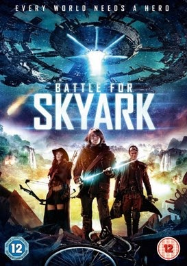 Download Subtitle Indonesia Film Battle for Skyark 2015