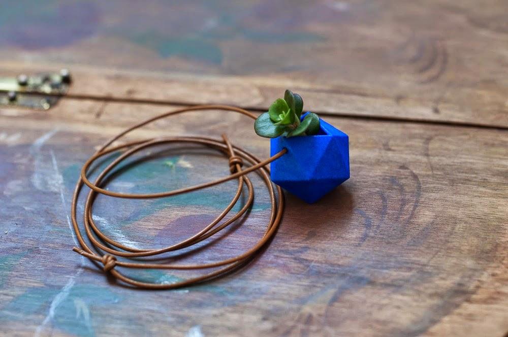 3d printed wearable planters colleen jordan-1