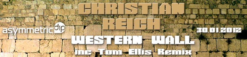 Christian Reich