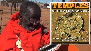 Image result for Credo mutwa