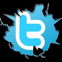 Dicas para ganhar mais retuítes no Twitter.