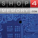 Shop 4 Memory