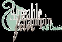 http://agreablestampinfun.blogspot.nl/