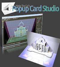 POPUP CARD STUDIO