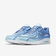 Nike%252bair%252bmax%252bblue%252b1