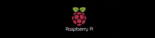Versión para Raspberry Pi de XBMC