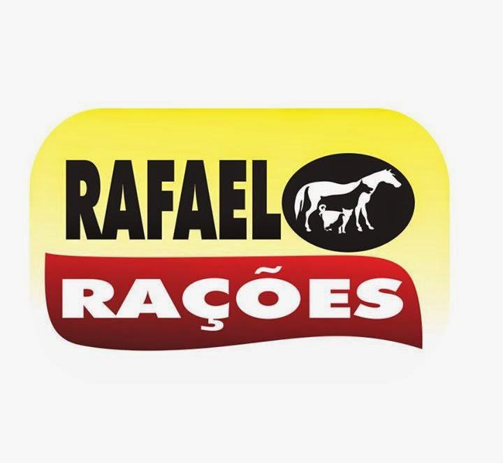 RAFAEL RAÇÕES