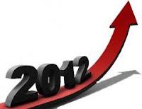negocios rentables 2012