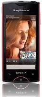 HP Kamera Terbaik pilihan 2012
