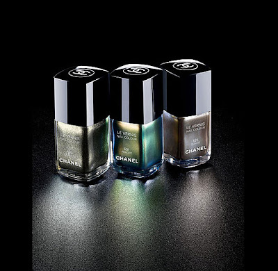 chanel it vernis automne 2011
