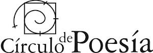 CIRCULO DE POESIA