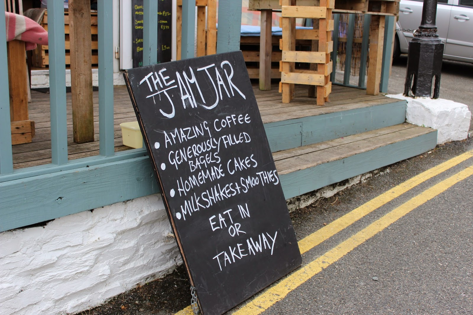 The-Jam-Jar-Newquay