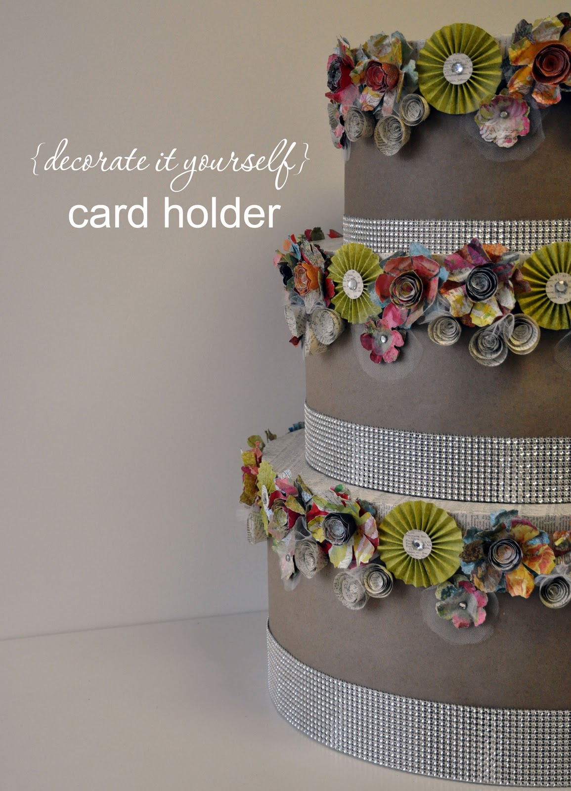 The creative bag blog decorate it yourself wedding card box decorate it yourself wedding card box tuesday 24 january 2012 solutioingenieria Choice Image