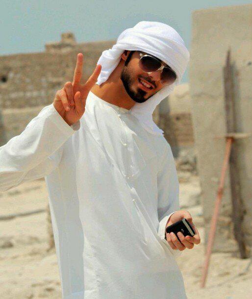 Return to top algerian photos