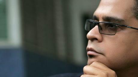 Nicmer_evans_cuanta_corrupcion_mas_vamos_a_esperar_en_venezuela
