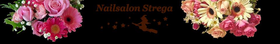 静岡のネイルサロン ストレーガ
