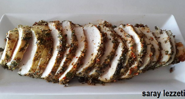 baharatli-tavuk-gogsu