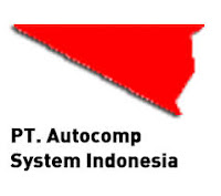 Autocomp Systems Indonesia (PASI)