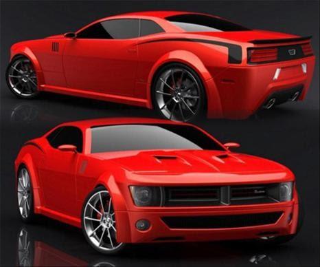 nice old muscle cars everlasting car. Black Bedroom Furniture Sets. Home Design Ideas