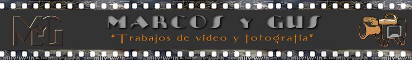 marcos & gus (trabajos de vídeo y fotografía)
