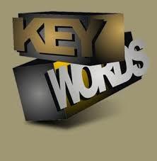 Keyword Otomatis Di Setiap Postingan