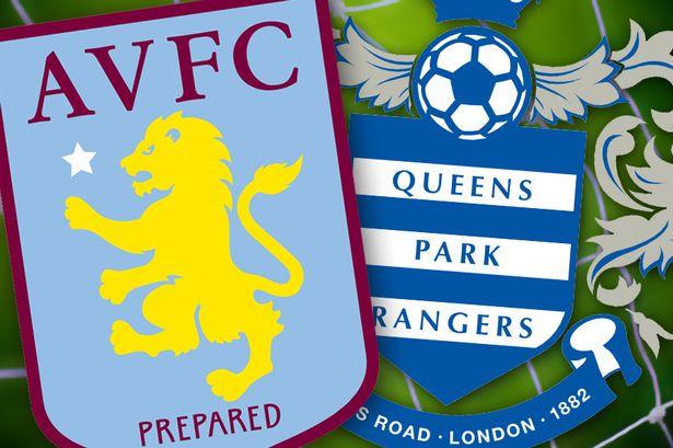 Aston_Villa_dan_QPR_akan_bertanding_dua_kali_di_Fantasy_Premier_League_2015
