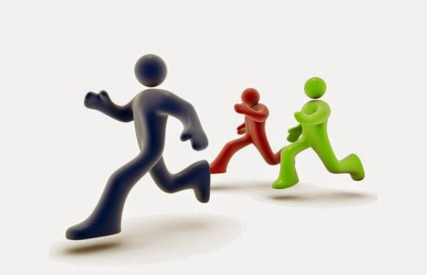 Мотивация работы персонала разного возраста в сфере малого бизнеса