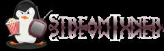 StreamTuner has a new web address!