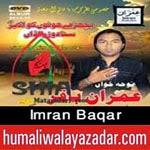 http://audionohay.blogspot.com/2014/10/imran-baqar-nohay-2015.html