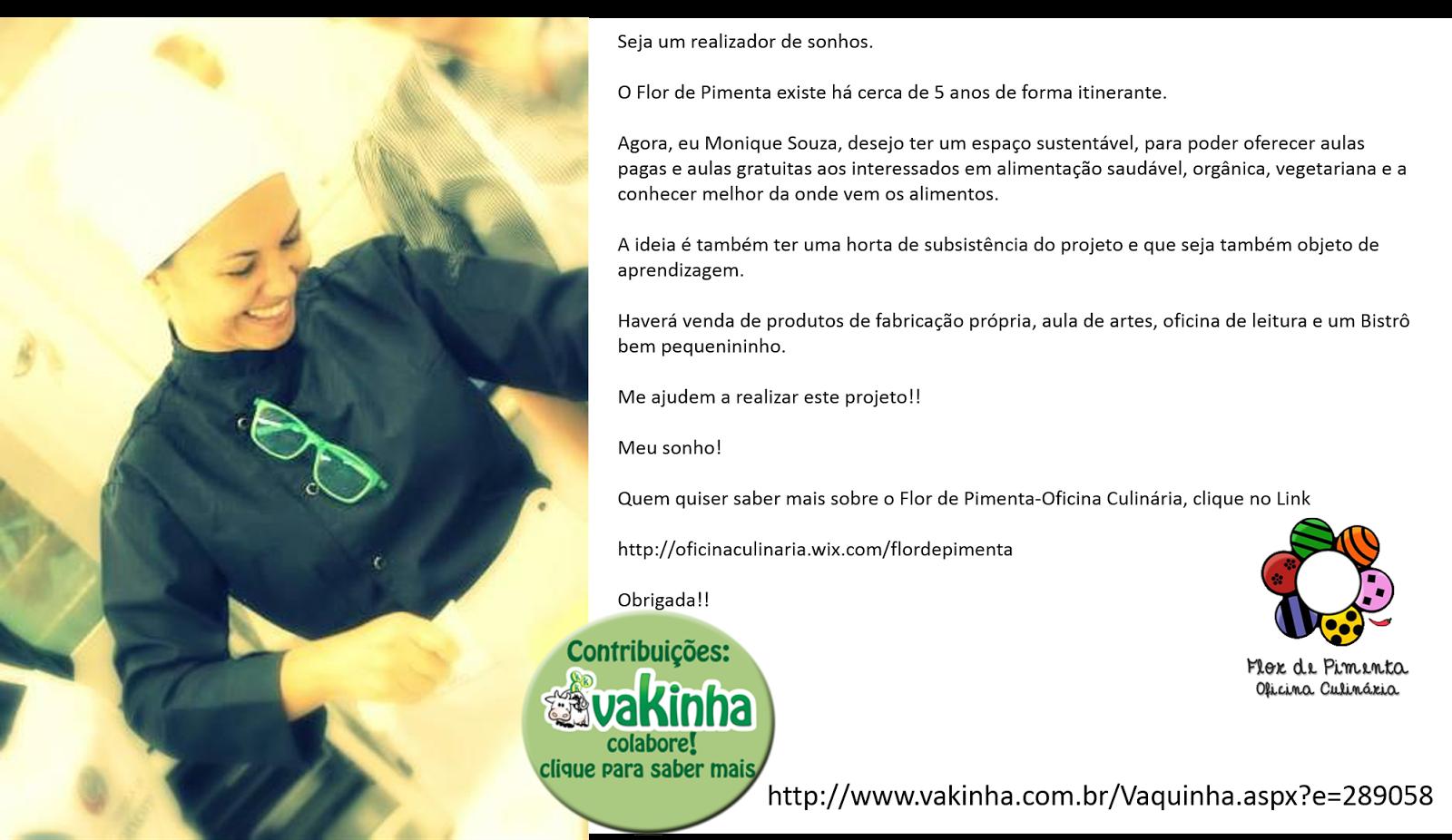http://www10.vakinha.com.br/Vaquinha.aspx?e=289058