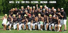 CUC 2011 - 3/16 - Ottawa