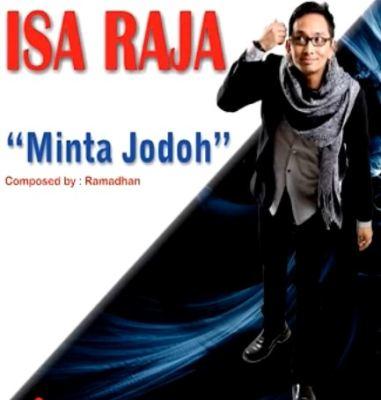 Isa+Raja+-+Minta+Jodoh.jpg