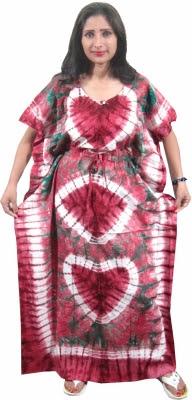 http://www.flipkart.com/indiatrendzs-women-s-night-dress/p/itme8w554vzghnbd?pid=NDNE8W55KVUY3ZQH&ref=L%3A4166804664709040602&srno=p_9&query=indiatrendzs+kaftan&otracker=from-search
