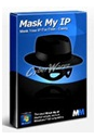 Mask My IP 2.3.3.8 Full Patch