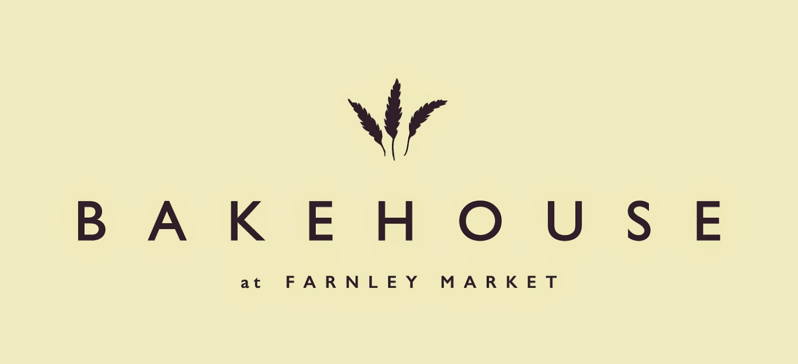 Source: http://holmfirthevents.co.uk/event/opening-bakehouse-farnley-tyas/
