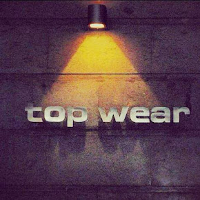 Top Wear Boutique